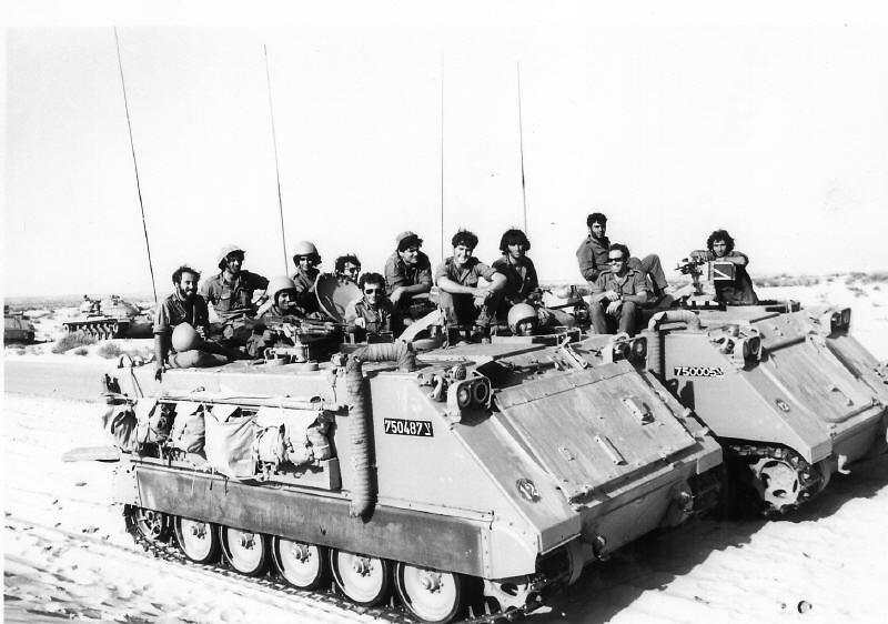 M113-87btn-Bcomp-1973-87oi-1