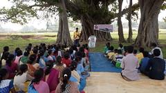 Personality Development Workshops at Odisha