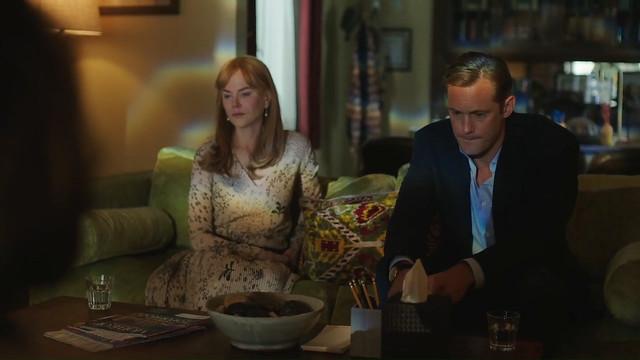 Big Little Lies -1x03- Viviendo el Sueño -07