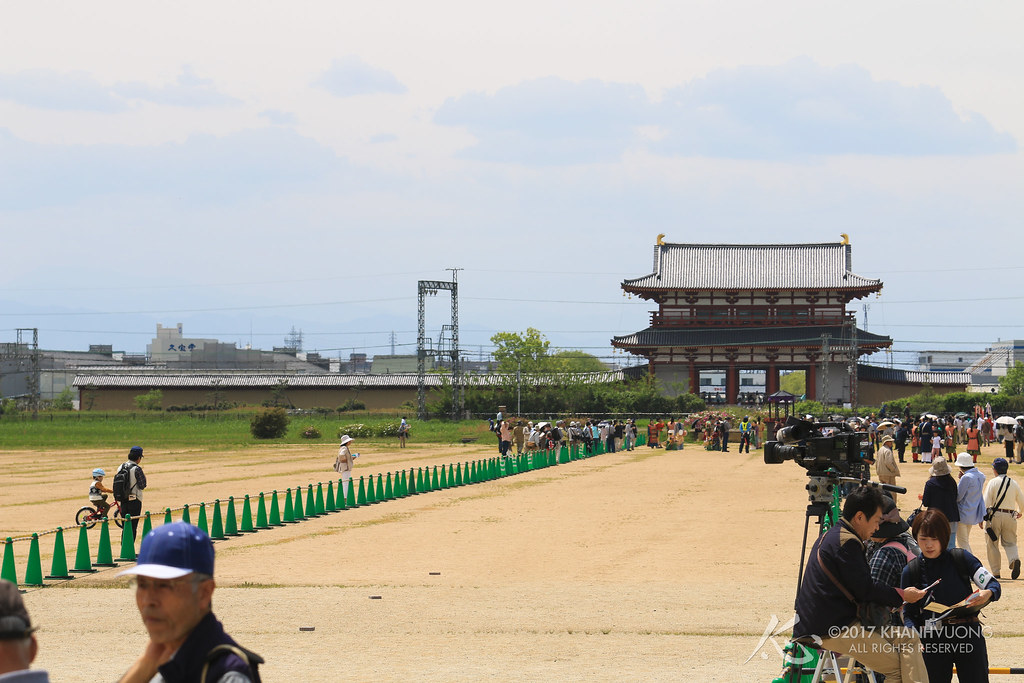 Spring Tenpyosai '17 011.jpg