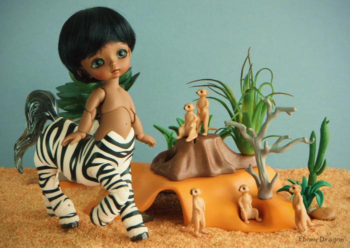 Mini mondes [Pukipuki, TDF Zebra Centaur] 34537754093_a43b587d63_o