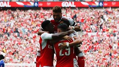skysports-arsenal-chelsea-alexis-sanchez-goal-celeb-wembley-fa-cup-final_3964377