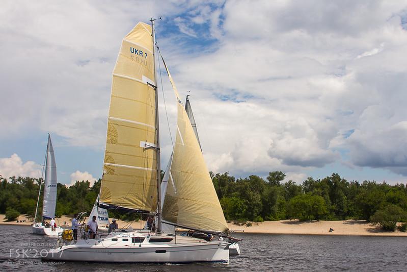 kyiv_sailling_regata17-97