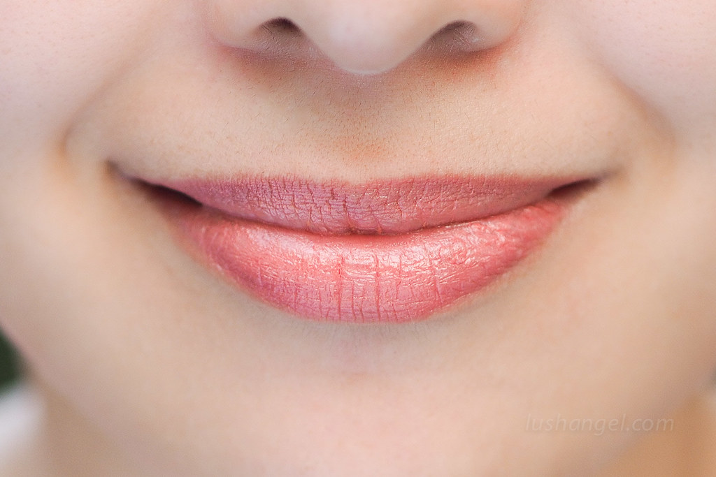 benefit-double-the-lip-review