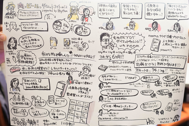 niku_beer_diet_vol2-71