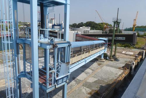 jp-kumamoto-shimabara-ferry-aller (12)