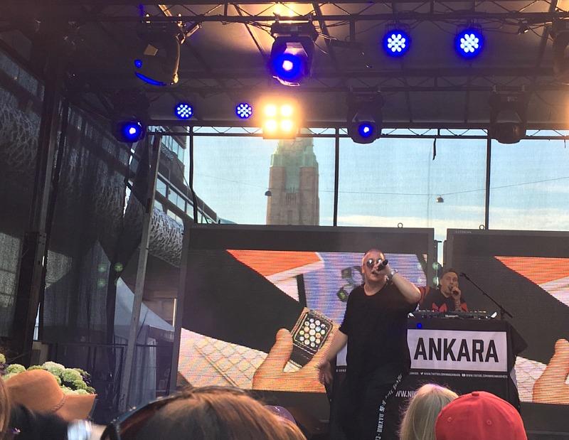 ankara3