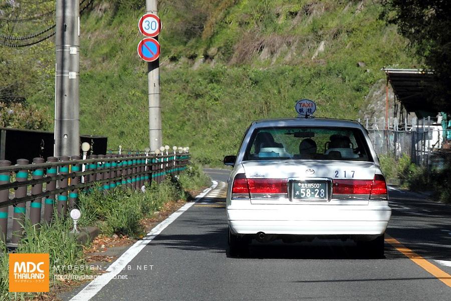 Kawachi Fuji_05