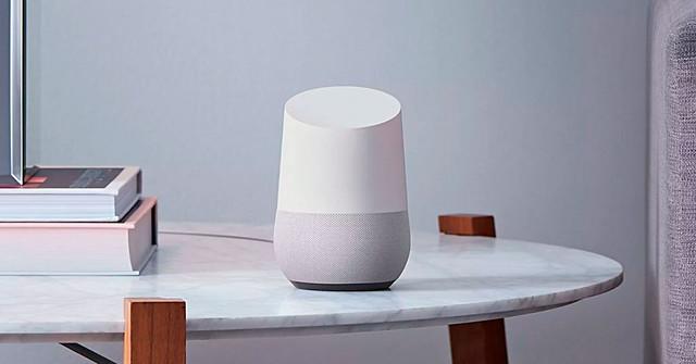 aper-Google-Home