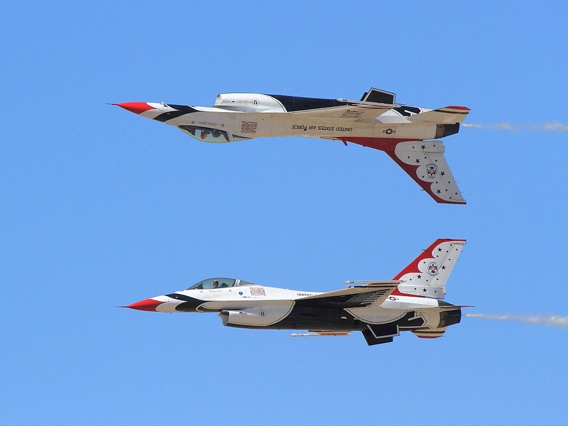 IMG_1295 Thunderbirds Calypso Pass