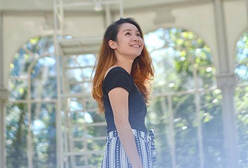 Hpility-SG-Travel-Editor-Jen