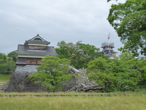 jp-kumamoto-chateau (2)