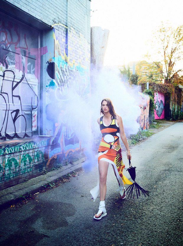 Crista-Cober-Elle-Canada-Max-Abadian-10-620x834