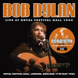 bob-dylan-live-at-royal-festival-hall-1964