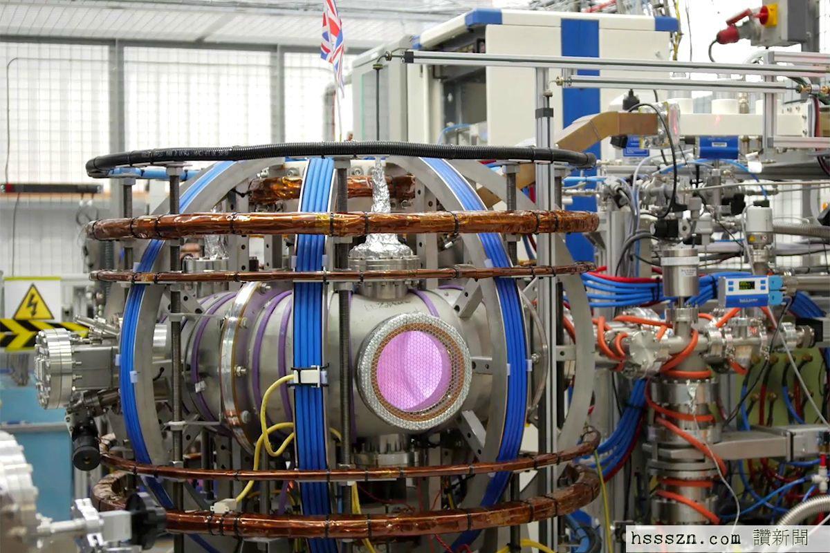 fusion-energy-4