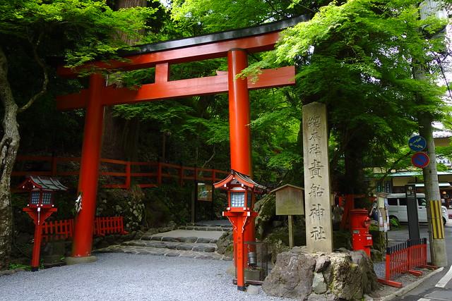 2017/06 貴船神社 #08