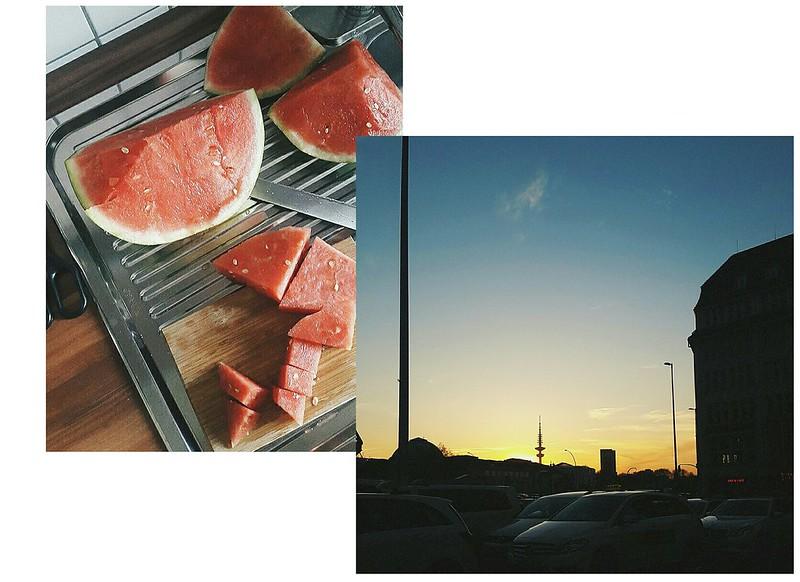 Sommer01