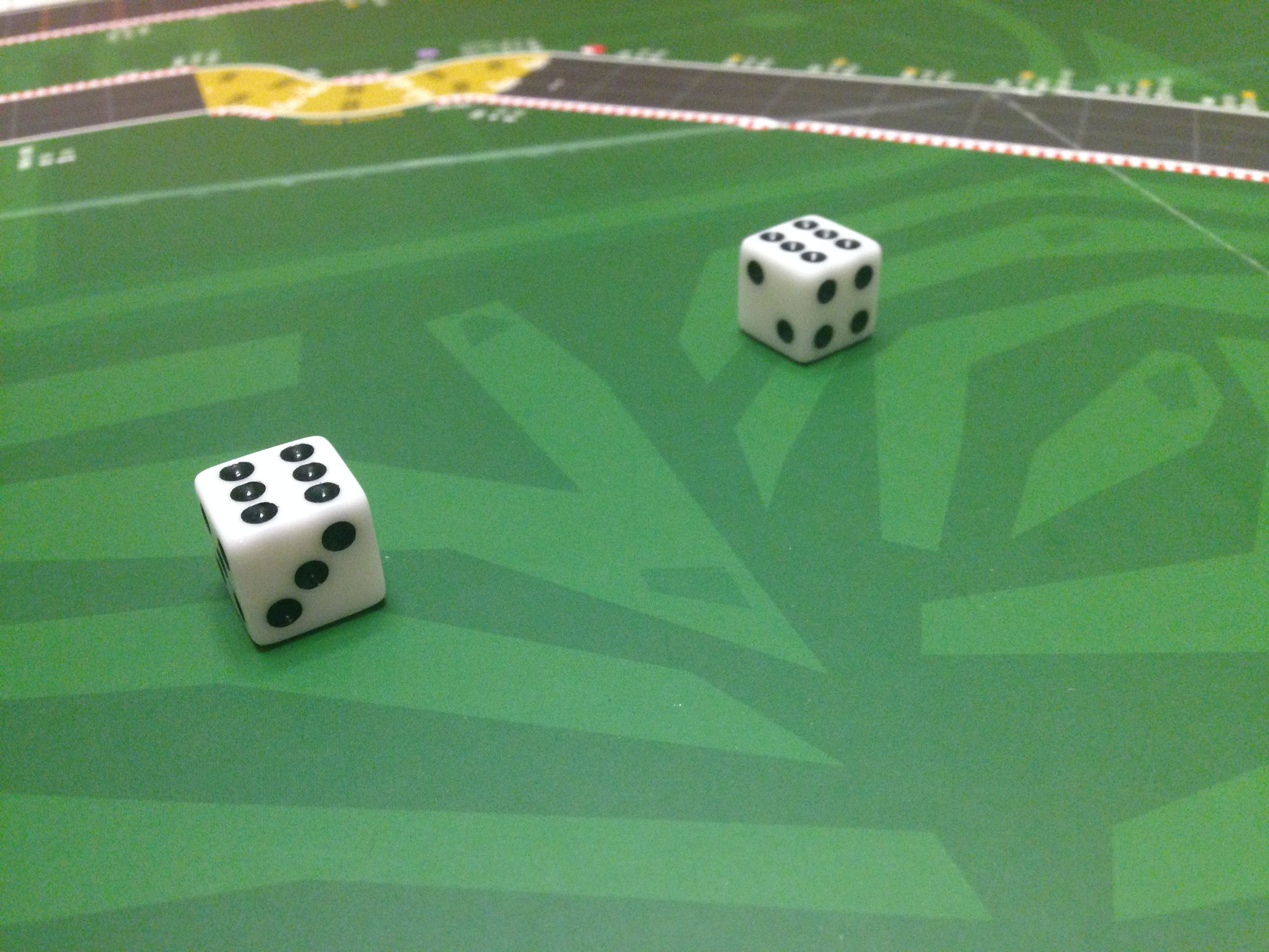 365 Days of Gaming | BoardGameGeek