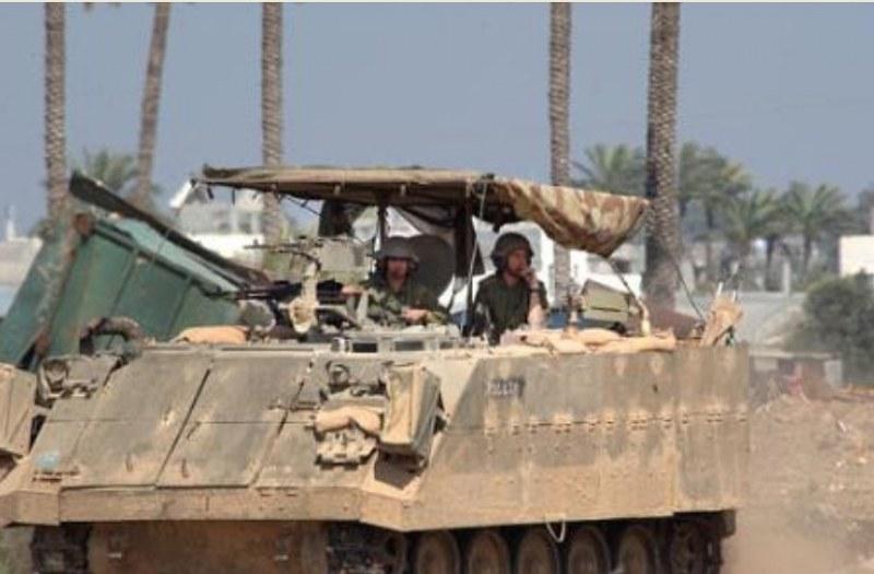 M113-toga-roof-f-1