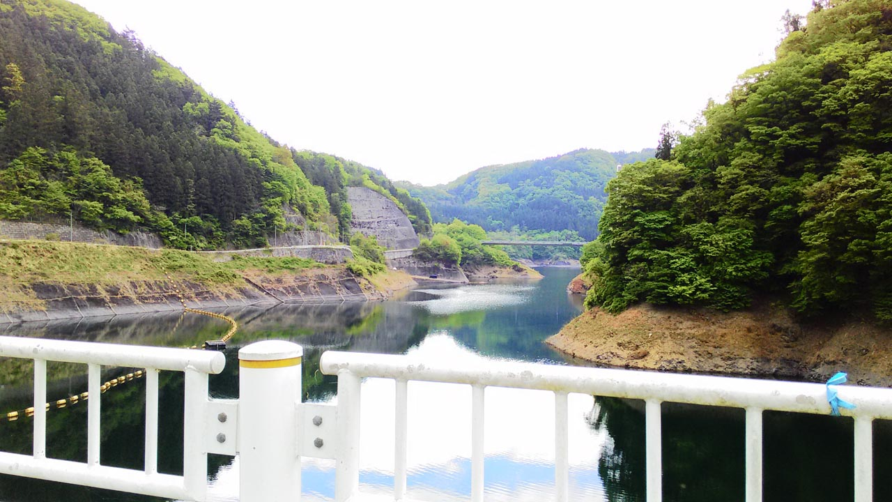 05_合角ダム02