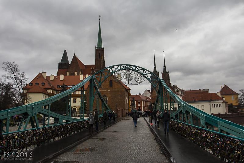 wroclaw-250
