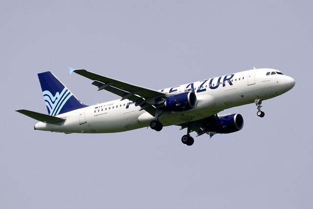 F-HBIB A320-214