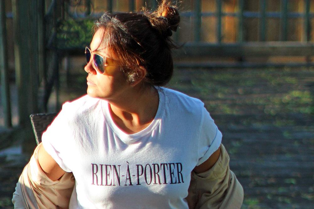 8_graphic_tee_rien_a_porter_blush_bomber_maniere_de_voir
