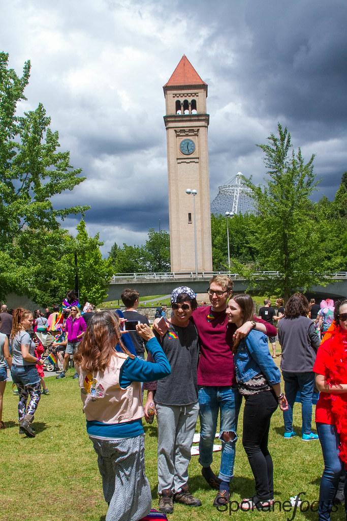 Spokane Pride 2017-172.jpg