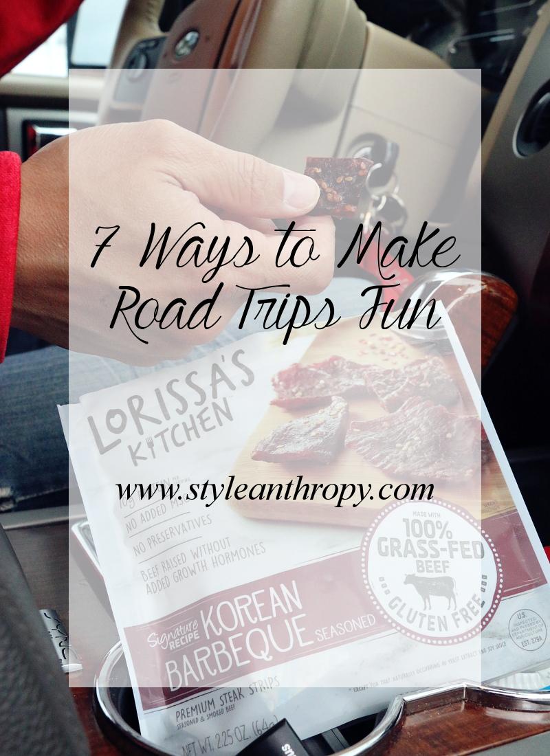 7-ways-make-road-trip-fun