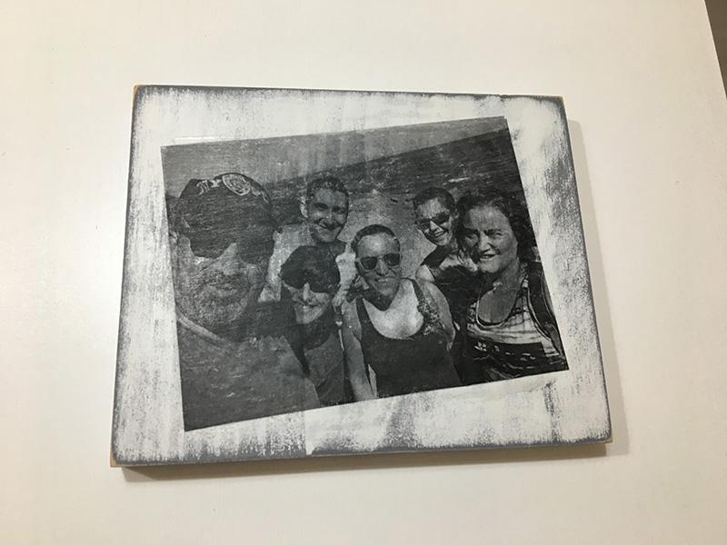 06-fotos-en-madera