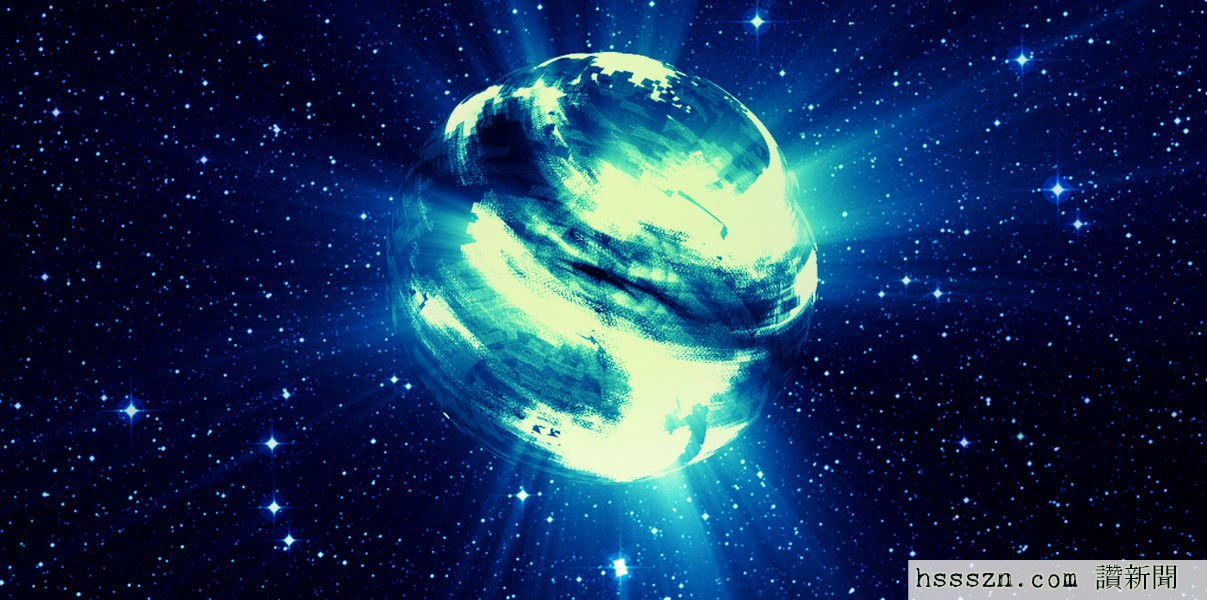 dyson-sphere-discovered-astronomers