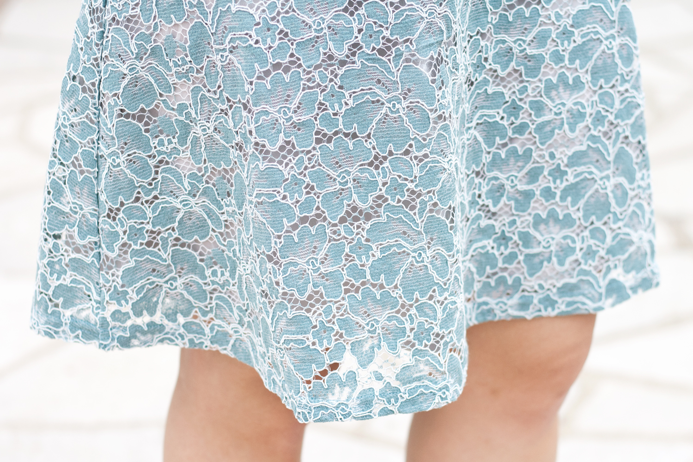 07floral-lace-dress-fashion-style