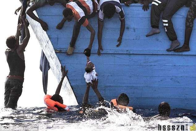 Migrants-Libya_634_423