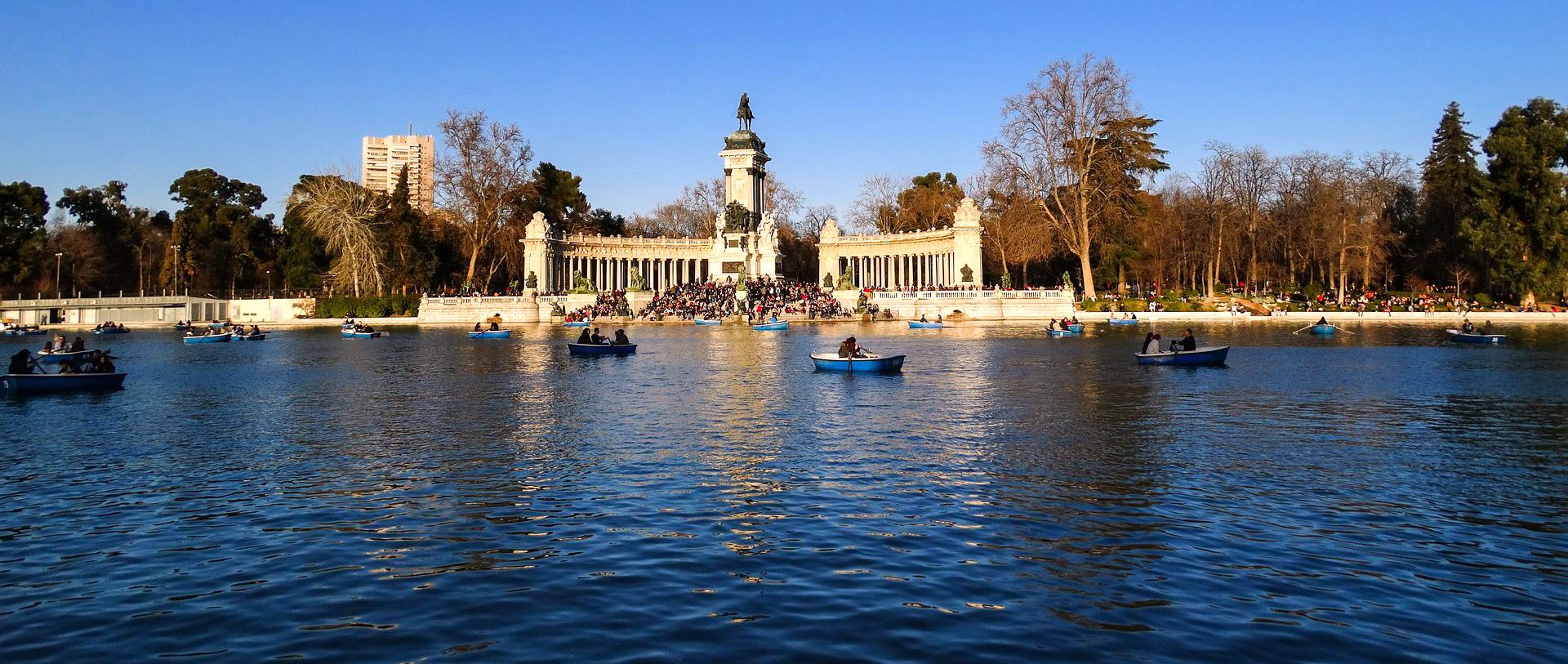 Qué hacer y ver en Madrid en un fin de semana madrid en un fin de semana - 34111523854 c77f7157b0 o - Qué hacer y ver en Madrid en un fin de semana