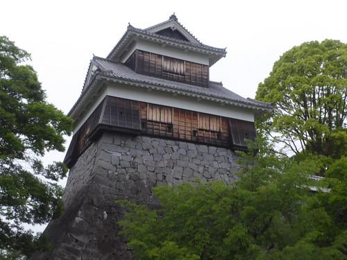 jp-kumamoto-chateau (22)