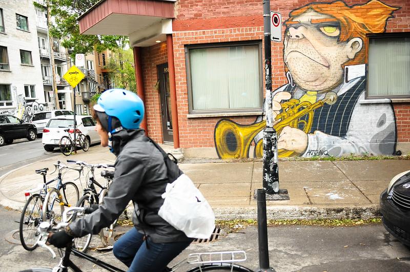Montreal by bike-20.jpg