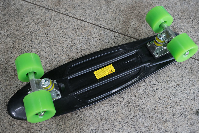 mini_Skateboard-4