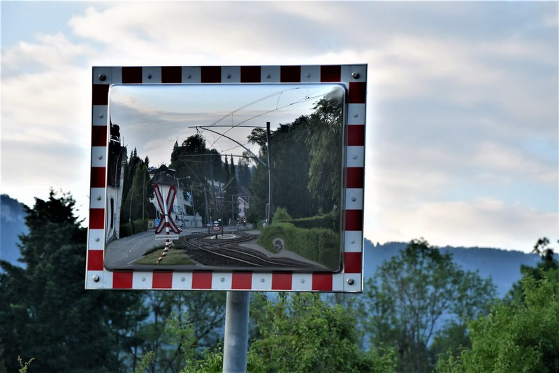 Baselstrasse 05.06 (7)