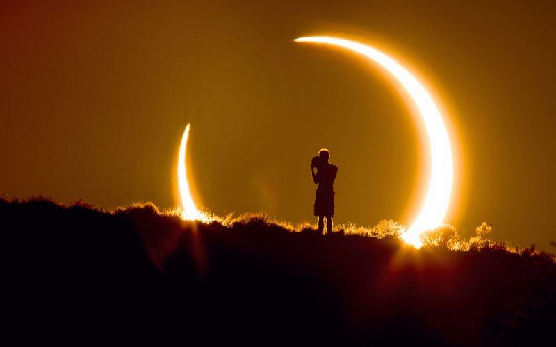 solar-eclipse_1