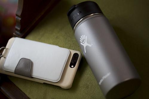 Hydro Flask Coffee_09