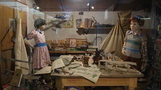 Museum of Childhood (Edinburgh)