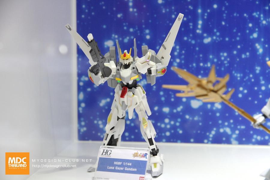 MDC-C3AFA-BKK2017-0202