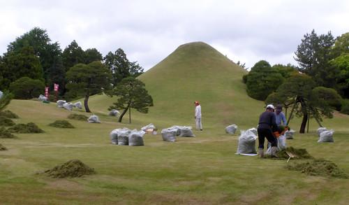 jp-kumamoto-jardin  (11)