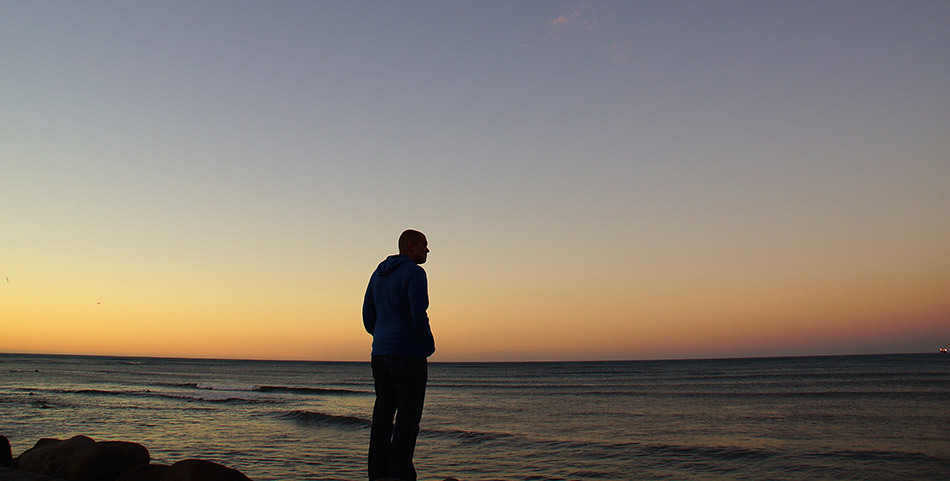 Auswandern nach Neuseeland - Interview mit Andi