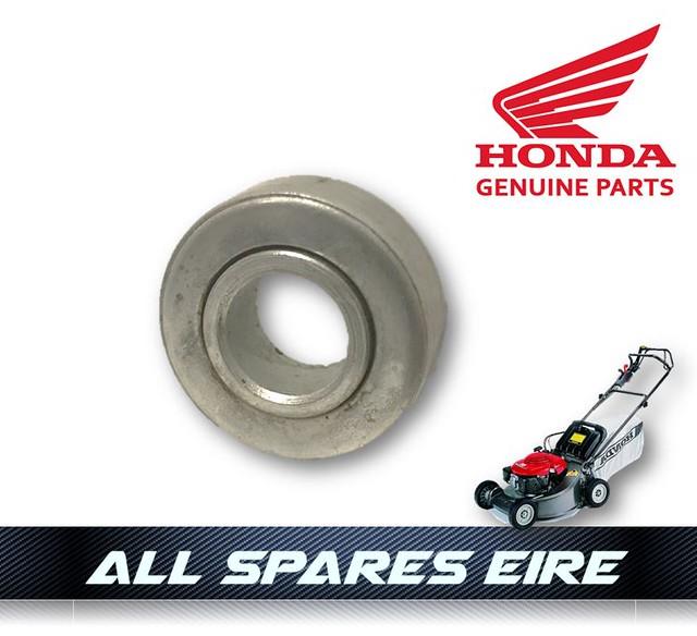 Origine Honda Roulement Roue avant Convient pour Hr194 Hr214 Tondeuse
