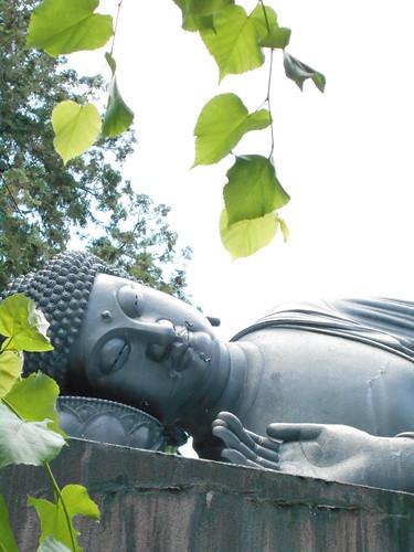jp-shimabara-temple (3)