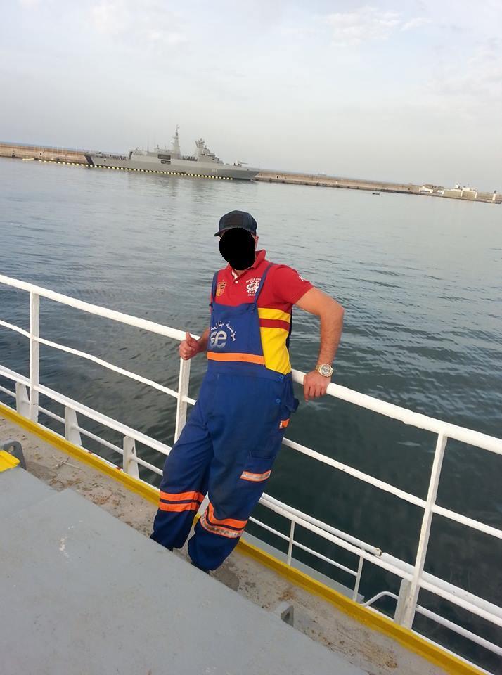 صور الفرقاطات الجديدة  Meko A200 الجزائرية ( 910 ,  ... ) - صفحة 32 34677611212_c179897d3a_o