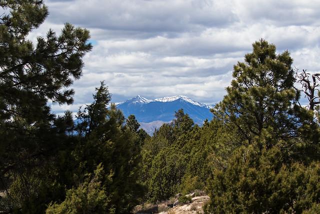 Sam-Franciso-Mountain-4-7D2-051817