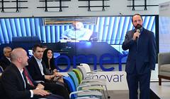 evento-de tecnologia en el bbva-