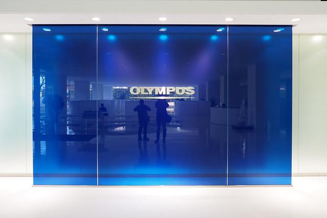 走過悔恨的幽谷:CP+ 2017 專訪Olympus開發部 | 16